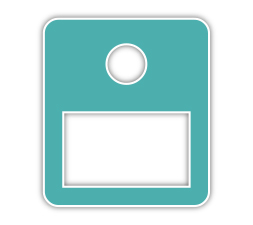 When clicked this icon will go to The Photopod product support page