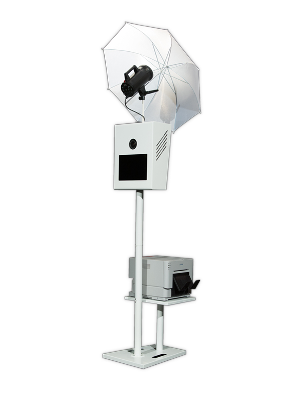 Portable Photo Booth For Sale The Photopod Company
