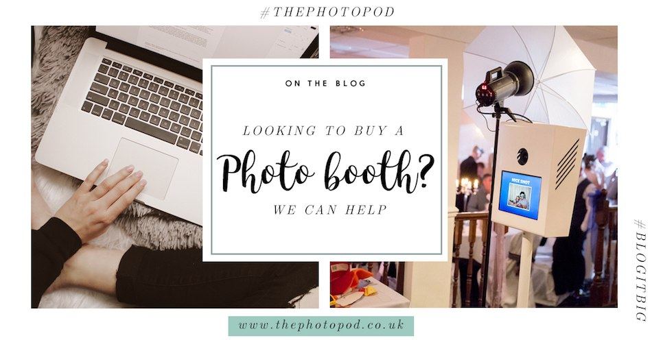 buy a photo booth information image