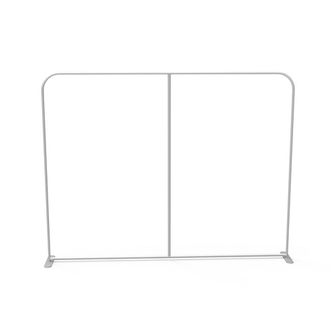 8x8ft tension fabric backdrop frame